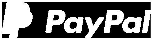 Logo_paypal