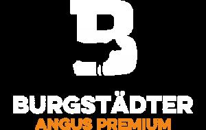 gretenkord_shop_logo_2