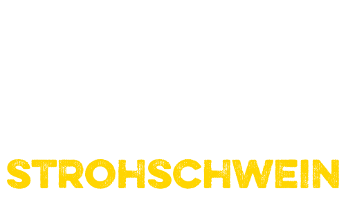 gretenkord_shop_logo_3