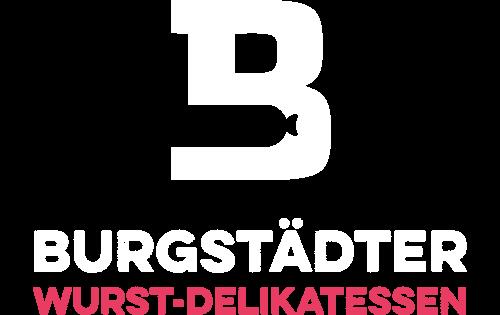 gretenkord_shop_logo_4