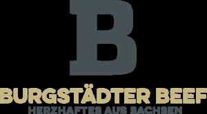 gretenkord_shop_logo_6