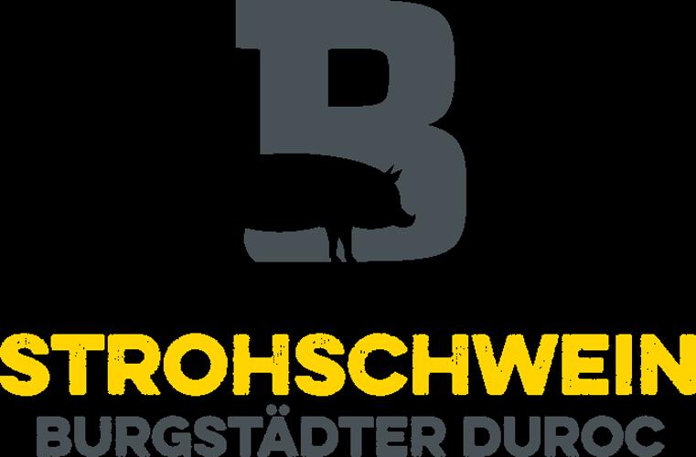 gretenkord_shop_logo_8