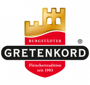 metzgerei-gretenkord-logo